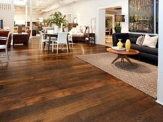 Durable water resistant same quality as armstrong pvc flooring with good tearing strength Pvc Flooring, Wooden Flooring, Hardwood Floors, Flooring Ideas, Images Gif, Real Wood, Tile Floor, Tiles, Home And Garden