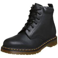 Dr. Martens Men's Saxon Boot - http://authenticboots.com/dr-martens-mens-saxon-boot/