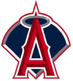 Los Angeles Angels - Official Website. Provided courtesy of www.sportsinsights.com.