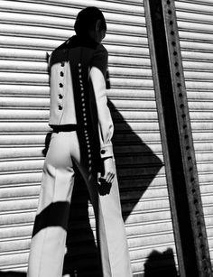 .MUSE.MAGAZINE. - http://fashionfornuri.blogspot.com/2014/12/wherethesidewalkends.html