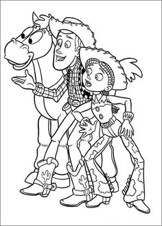 1000 images about coloring pages on pinterest disney for Coloring pages com free