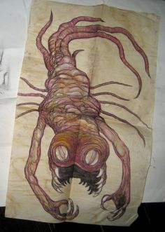 worm.jpg 444×624 pixels
