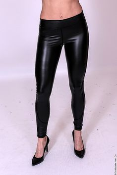 Joes Jeans Rythm Legging Kaytya $91.00 #sjc #scottsdalejeanco #fallfashion #winterfashion #joesjeans #leggings