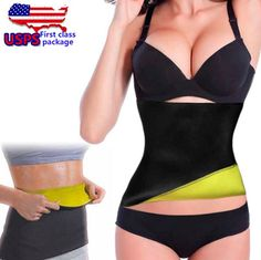 02f2fd7dd2a This high intensity Thermo Trainer is the hottest new product at Waist  Training Angels! Made