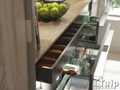 Tulp Keukens Alexandrium : Tulp keukens tulpkeukens op