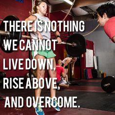 #crossfit #motivational #quotes