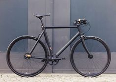ludwig-viii-schindelhauer-brooks-bicycle-2