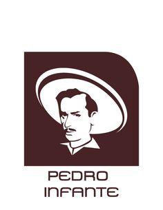PEDRO INFANTE by OHDIOSODIN