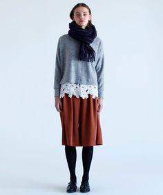 Winter Style, Winter Fashion, Women, Winter Fashion Looks, Woman