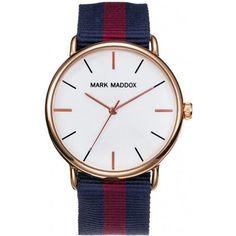 Reloj Mark Maddox HC3010-07 barato https://relojdemarca.com/producto/reloj-mark-maddox-hc3010-07/