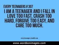 Every Teenagers – Relatable Teenage Quotes – Best Quotes Love Picture Quotes, Love Quotes, Funny Quotes, Inspirational Quotes, Funny Teenager Quotes, Couple Quotes, Teen Quotes, Girl Quotes, Teenage Life Quotes