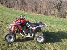 Honda 400ex atv graphics kit. Kit by Fireblade Graphics and Signs. Like us on Facebook to see all our kits and to purchase them from our Facebook store. Blaster 200, Facebook Store, Four Wheelers, Cars And Motorcycles, Quad, Outdoor Power Equipment, Honda, Coast, Wraps