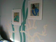 Google Image Result for http://projectnursery.com/wp-content/uploads/2012/02/mermaid-room-terri2.jpg