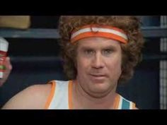 Jackie Moon Old Spice Armpit Commercial