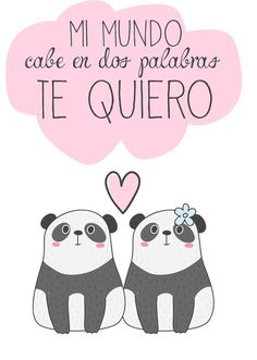 carteles, etiquetas, san valentin, imprimibles, printables, gratis, descargar Mr Wonderful, Panda Love, Bare Bears, Tatty Teddy, Love Images, Love Letters, Doodle Art, Deco, Doodles