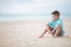 Childrens Photographer Sarasota Photographer www.mazzalou.com