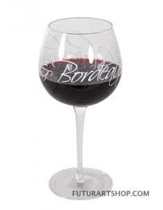 RIVIERA MAISON calice vino bordeaux& chardonnay wine glass Chardonnay Wine, Bordeaux, Red Wine, Wine Glass, Alcoholic Drinks, Tableware, Kitchen, Houses, Liquor Drinks