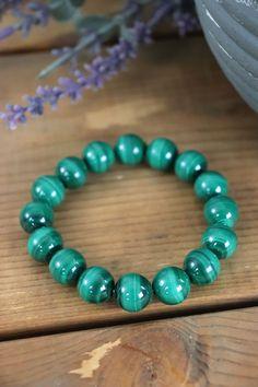 Women/'s Natural Crystal Rainbow Obsidian Stone Bead Tressé Corde Bracelet Cadeaux