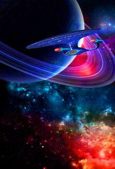 Star Trek Series, Star Trek Starships, Nerd Geek, Sacred Geometry, Outer Space, Planets, Northern Lights, Star Wars, Paper