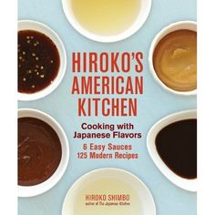 Hiroko's American Kitchen: Cooking with Japanese Flavors ** Find out more about the great product at the image link.