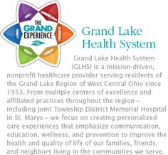 Grand Lake Health System