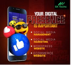 Whom you are waiting for? Its Digital Marketing Era. Let us help you grow your Business and promote it. Because we have the best teams in the town which will help your Business make more Profit! For details write us at: info@sktechs.com . . . #sktechs #digitalmarketing #socialmedia #socialmediamarketing #socialmediamanagement #marketing #promotion #business #success #socialcommunity #transparency #socialmediaknowledge #privacy Social Media Marketing, Digital Marketing, Growing Your Business, Social Community, Ecommerce, Promotion, Waiting, Success, E Commerce