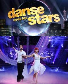 James Maslow danse avec les stars datant