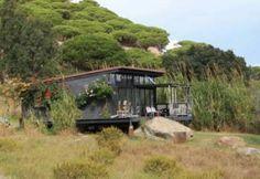 Tarifa Beach House :: Self Catering Accommodation | Holiday Rentals, Tarifa, Costa De La Luz, Spain