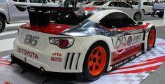 news-toyota-gt-86-racecar-scion-frs-super-gt-jgtc2