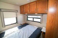 2016 New Jayco ALANTE 31L Class A in Texas TX.Recreational Vehicle, rv, 2016 Jayco ALANTE31L, J-Value Standard, Topaz Paint Pkg,