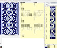 2dfd3c184f2a760328caead684ba3982.jpg (736×619)