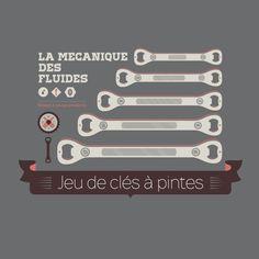 Le Gallodrome Classique | Concours de graphistes Humour Ch'ti, Swiss Army Knife, Fluid Mechanics, Pageants, Classic, Swiss Army Pocket Knife