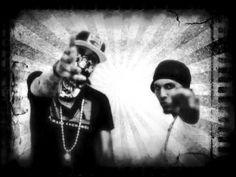 Tommy Lee Sparta & Jr Dillinger - Talkers [#Riddim Mix] - http://www.yardhype.com/tommy-lee-sparta-jr-dillinger-talkers-riddim-mix/