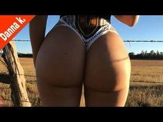 Kloe la super maravilla bum - YouTube