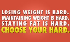 weight.. you choose (thanks @Jacqulinezyr312 )