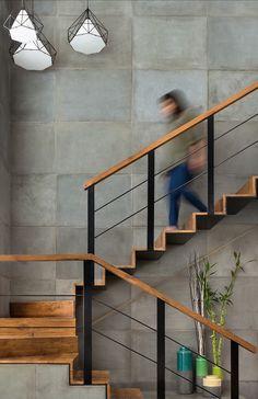Gallery of The Open House / STUDIO Nishita Kamdar - 7