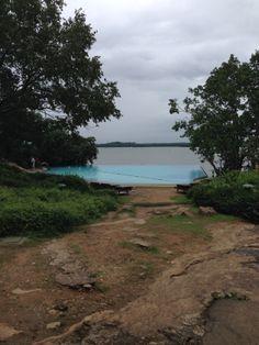 Heritance Kandalama Sri Lanka #PropertyLanka