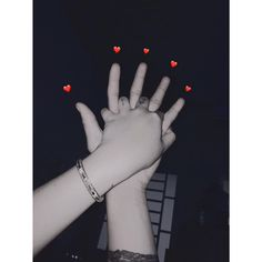 Cute Couple Selfies, Cute Couple Pictures, Romantic Pictures, Cute Couples Hugging, Couples In Love, Glitch Wallpaper, Mood Wallpaper, Teenage Girl Photography, Tumblr Photography