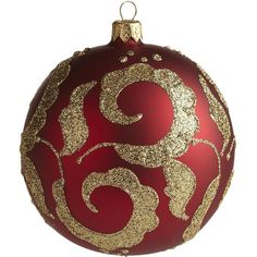 ornaments from pier 1 christmas ornaments pinterest ornament christmas ornament and craft gifts