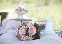 Heiraten mit Hochzeitsplaner: Hilfreich oder Kostenfalle?