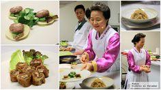 El Gourmet Urbano: ¿Por qué la cocina tradicional de Korea es una de las más saludables del mundo? (Incluye una receta con kimchi)