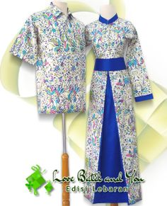 54 Best Fashionice Images On Pinterest Hijab Fashion Clothing