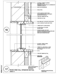 Roofing glossary as well Cadlibrary together with This Is Carpentry in addition Flat Roof Construction also 435019645230295311. on dormer framing details