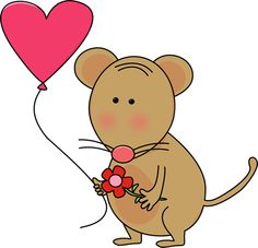 Cute Valentine's Day cupid. | Valentine's Day Clip Art | Pinterest ...