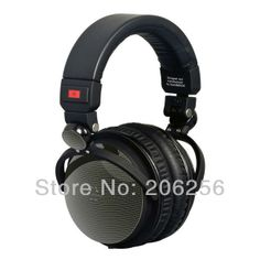 Aliexpress.com : Buy 100% Hot Selling DJ Headphones SoundMAGIC HP100 Closed Back Headphones (HP 100) Monitoring Headphone free shipping from Reliable Monitoring Headphones suppliers on shenzhen amy store $229.00