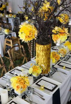 http://www.marilynskeepsakes.com/blog/2011/02/10/nfl-themed-weddings-the-super-bowl-of-nuptials/