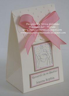 Teresa Giordano  www.coqueteriasmanuales.com