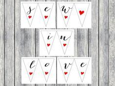 sew-in-love-bridal-shower-banner