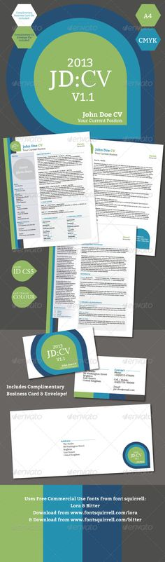 3 Types Of Resumes Beauteous Simple Resume  Simple Resume Letter Size And A4