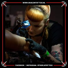 Tattoo Portfolio, Social Media Channels, First Tattoo, Color Tattoo, Traditional Tattoo, Small Tattoos, Old School, Take That, Handsome